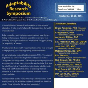 Flyer-for-Adaptability-Research 3